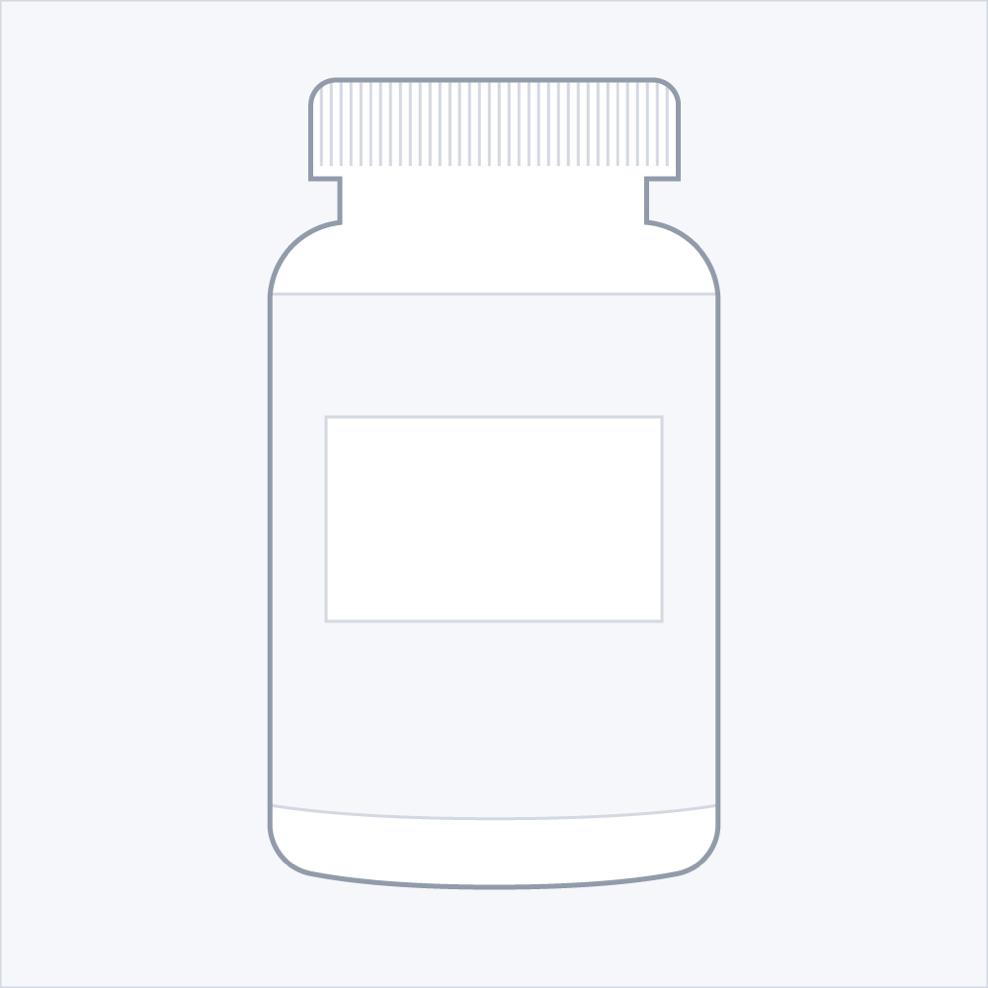 5 HTP Supreme 60 capsules